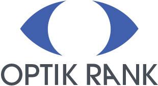 Optik Rank - Experten in Sachen Augenoptik