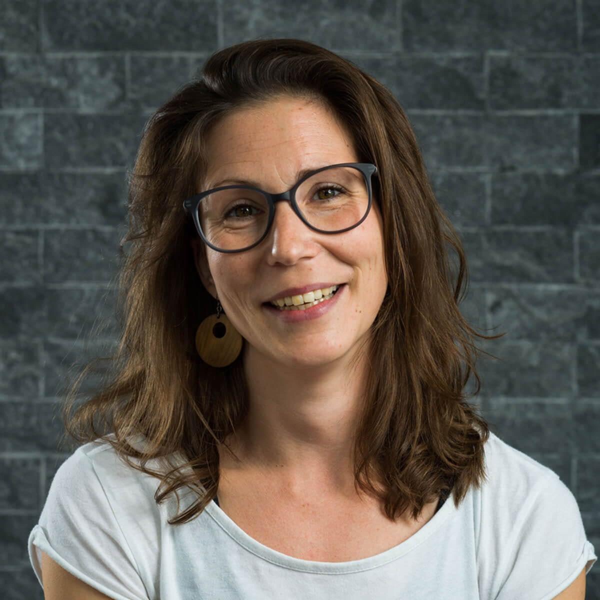 Helena Ahorn